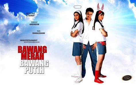 Film Bawang Merah Bawang Putih Malaysia | son of anwar drama tv dulu dan sekarang
