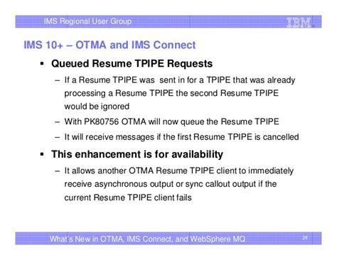 sle resumes for websphere mq ibm websphere mq resume