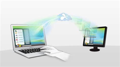 splashtop launches remote desktop app  mac