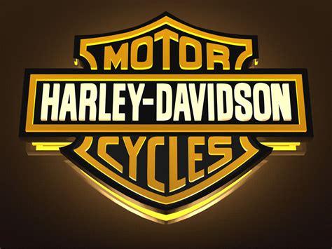 harley davidson the motorcycle harley davidson logo harley davidson