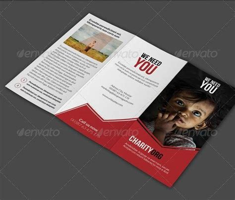 100 indesign brochure templates free hotel