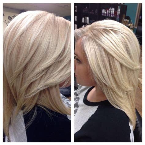 formula koleston perfect wella koleston perfect special blondes 12 89 12 11 with