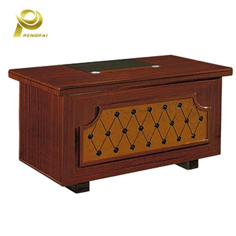 Office Desk Wholesale Wholesale Price Antique Model Office Desk In Saudi Arabian Buy Office Desk Saudi Arbian Office