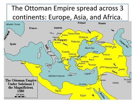 ottoman north africa ottoman empire in north africa 28 images 3 answers how