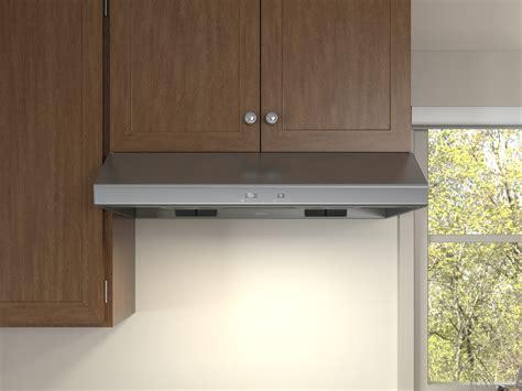 best cabinet range best cabinet range rusrabbit com