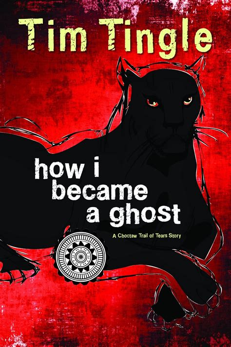 a haunting books superheros ghosts and mysteries new books for