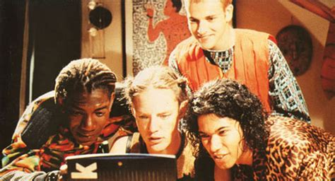 film hacker computer hackers the 1995 movie about hacking a review electro kami