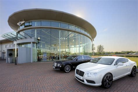 bentley showroom bentley car showroom paul carroll photography