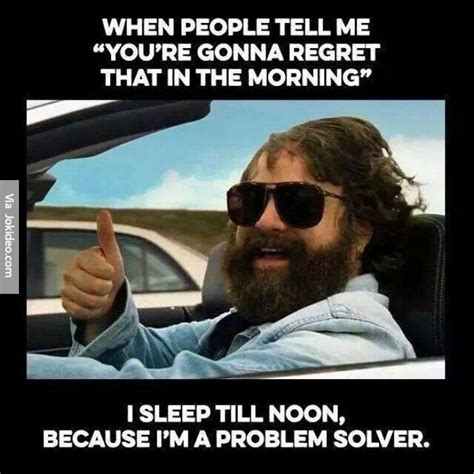 Not A Morning Person Meme - 195 best images about fitness memes on pinterest