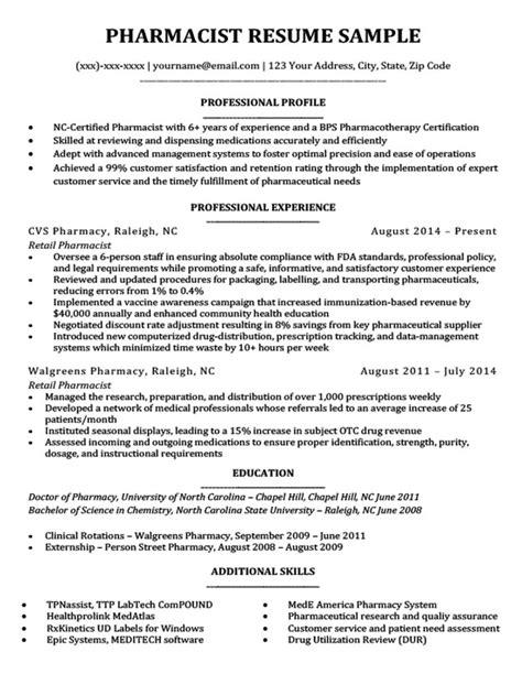 top pharmacy assistant resume samples school template pharmacist
