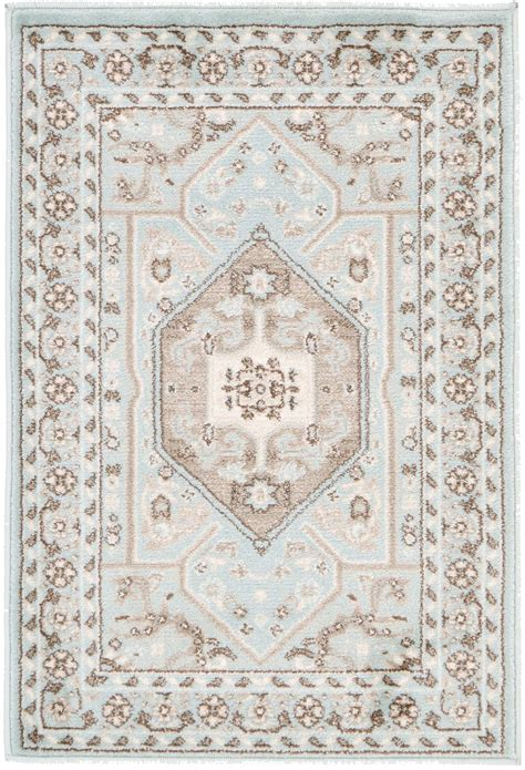 styles of rugs traditional rug area rug style rugs carpets 8 sizes color ebay