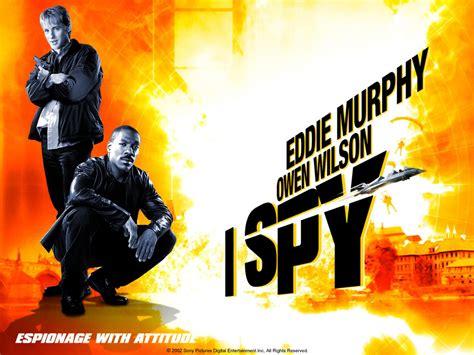 themes in spy films spy theme wallpaper wallpapersafari