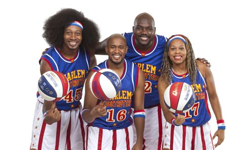 the superstar story of the harlem globetrotters history of stuff books harlem globetrotters come to bridgeport