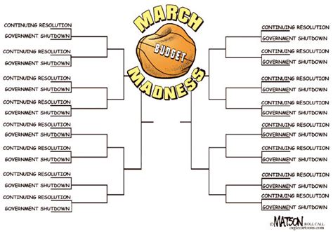 thefws march madness brackets best 90s cartoon characters march madness cartoon memes