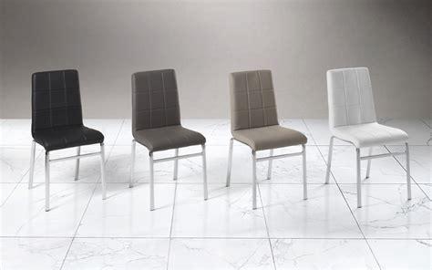 mondo convenienza sedia tavoli e sedie mondo convenienza