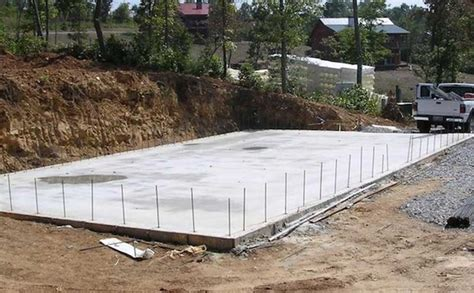 slab vs crawl space foundation slab foundation vs crawl space foundation vs basement