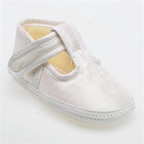 baptism shoes for boys shoes from s christening centre