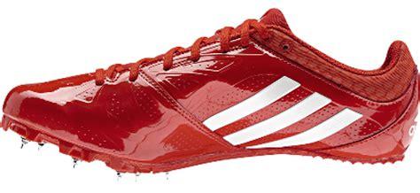 Sepatu Reebok Royal Sprint Run 2 0 Original adidas s sprintstar 3 sepatu adidas
