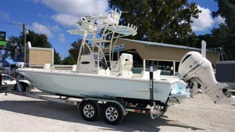 used pathfinder boats for sale on craigslist 2016 pathfinder 2600 hps 26 foot 2016 boat in stuart fl