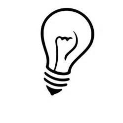 Idea Lamp lamp idea pear inspiration current energy