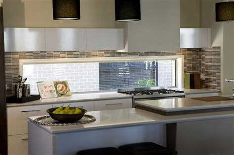 what do you think of this splashbacks tile idea i got from what do you think of this splashbacks tile idea i got from