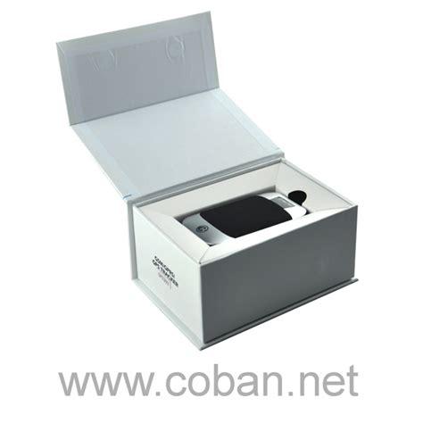 Gps Tracker Tk303 gps tracker tk303 original coban manufacture support