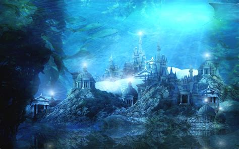 lost cities 8gela the lost city of atlantis
