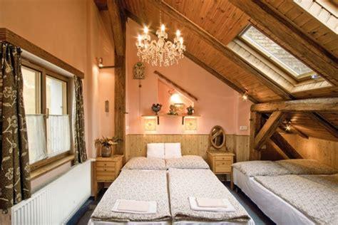 schlafzimmer neu einrichten dachwohnung einrichten 30 ideen zum inspirieren