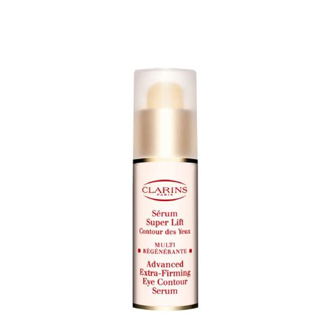 Serum Clarins clarins firming eye contour serum reviews photos ingredients makeupalley
