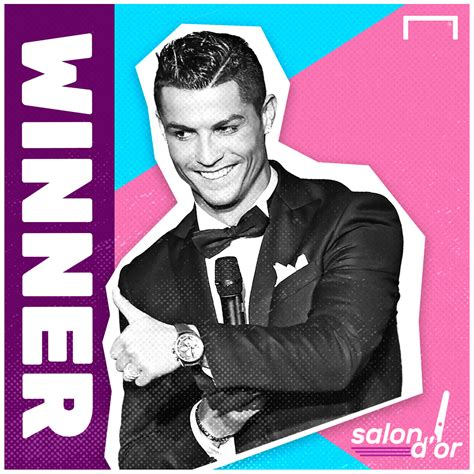 Madrid Hairdressers Does Again by Ronaldo Wins The Salon D Or Again Goal