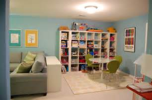 Playroom Ideas Ideas For A Playroom A Decorator S Journey