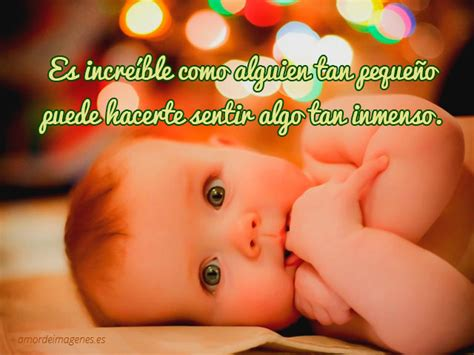 imagenes tiernas de bebes con frases de amor im 225 genes tiernas de amor con bebes para facebook