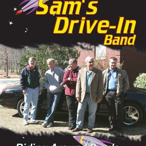 drive band album sam s drive in band listen and stream free music albums