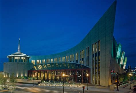 country music museum artists fisher dachs associates news country music hall of