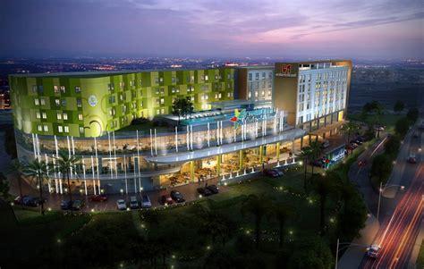 ccece 2014 hotels travel swiss belhotel opens swiss belinn airport jakarta