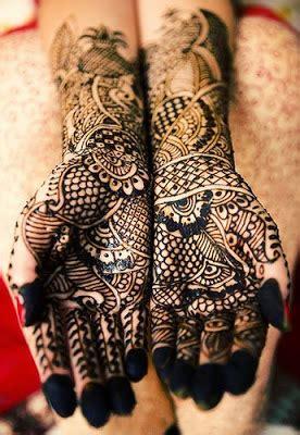 design henna jari design henna inai untuk jari dan kaki pengantin efbez