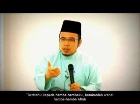 Opick Ya Rahman Cd Original Second allahu ya rahman hafiz hamidun zikir terapi diri 2
