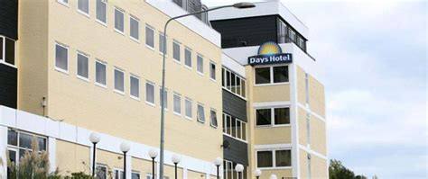 days inn coventry days hotel coventry 1 2 price with hotel direct