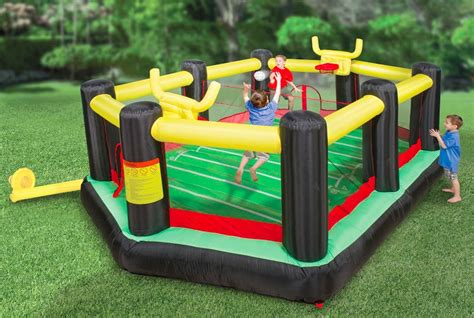 backyard sports toys outdoor furniture design and ideas