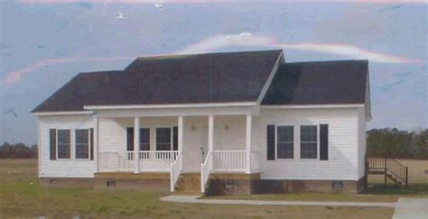land home packages select homes inc