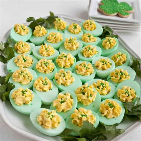 818 best images about appetizers on pinterest 818 best march images on pinterest children ireland and