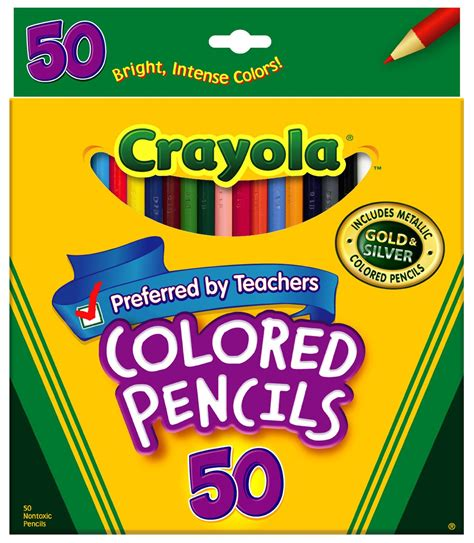 colored pencils crayola crayola stop using our colored pencils as make up