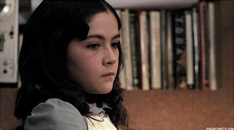 film orphan in italiano orphan isabelle fuhrman fan art 36611378 fanpop