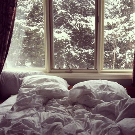fansite cozy bed tumblr one direction pretty winter comfy cool music like white