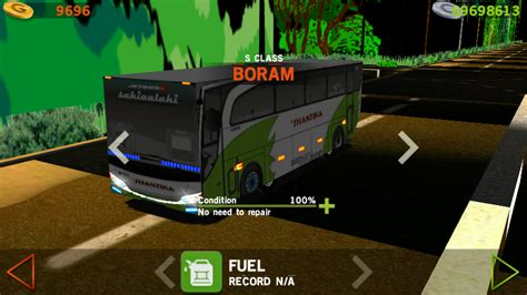 download game dr driving terbaru mod apk dr driving bus indonesia apk v1 41 game mod dan apk terbaru