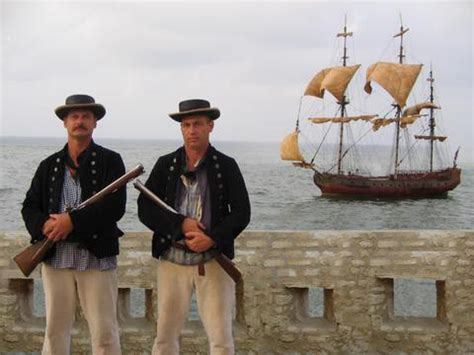 malta may be a new bolt for rich south africans truppe delle navi historical re enactment of malta
