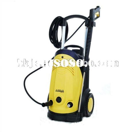 Kentaro Jet Cleaner High Pressure high pressure water jet cleaner high pressure water jet cleaner manufacturers in lulusoso