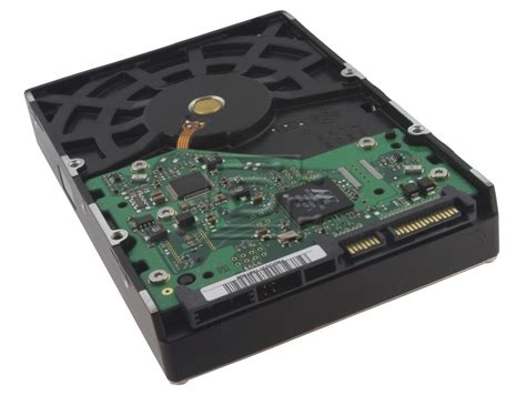 Hardisk Samsung samsung hd103uj 3 5 quot sata disk drive