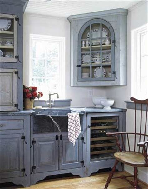 timeless kitchen cabinets best 25 farm style kitchens ideas on