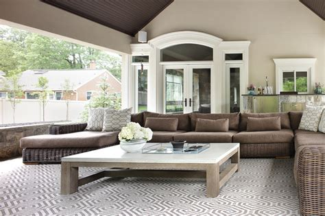 Safavieh Home Furnishings Safavieh Design Projects